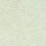 ECT03-G2652_BCMatt-N6209