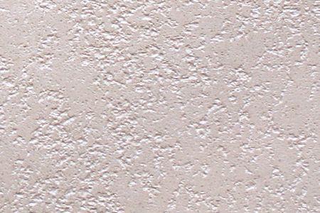 L0386 W3494