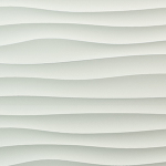 flow straight
