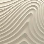 flow wave