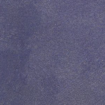 PLG-B0800