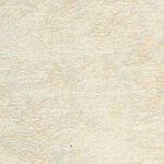 ECT02-N6225_BCMatt-R5207