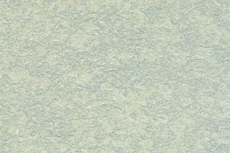 ECT04-G2660_BCMatt-N6209