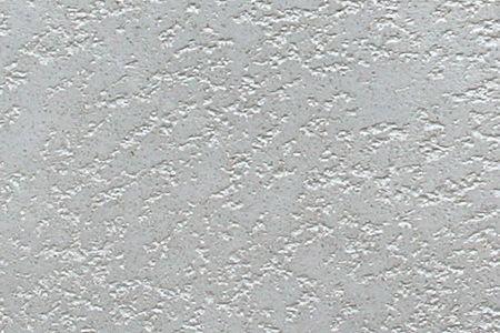 L0337 W3494