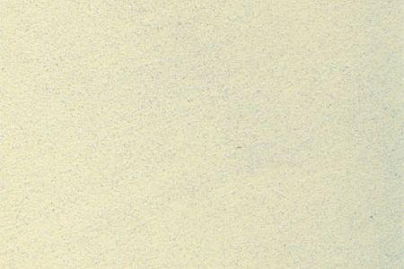 TT - N6688_TTBP - N6506